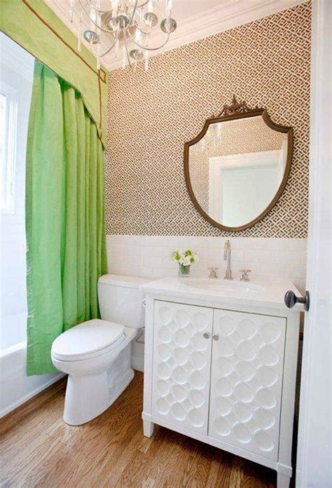 eclectic bathroom design ideas decoration love