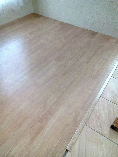 zickgraf hardwood flooring reviews 28 best laminate flooring in johannesburg johannesburg laminate flooring businessfind