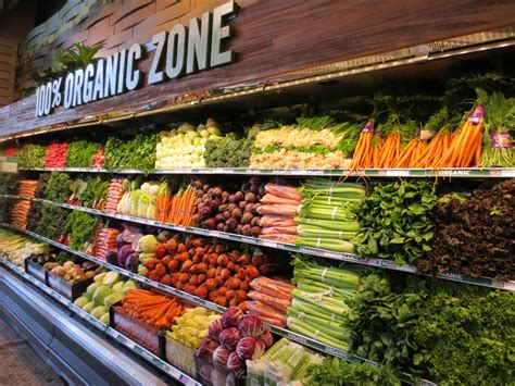 cuisine shop nibbles of tidbits a food blogwhole foods market in
