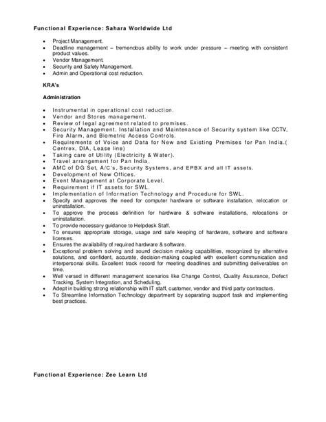 Work Pressure Resume by Letter For Resume Pressure Letter Work Pressure Obituaries Sles Resignation