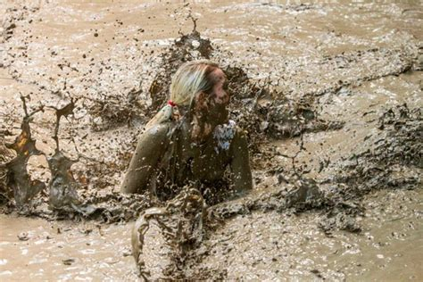 Mud Sink by Mud Runner Oblivion Review And Video This Ain T A Walk