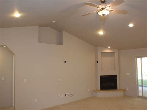 install recessed lighting in existing ceiling blog archives backupercigar