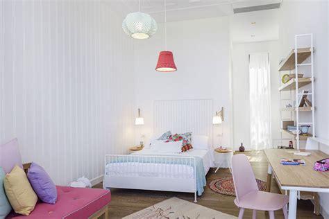 chambre moderne ado fille deco maison de charme chambre