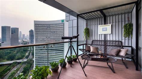 condo balcony design small condo patio decorating ideas