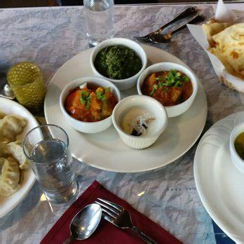 sherpa cuisine himalayan sherpa house order food 91 photos