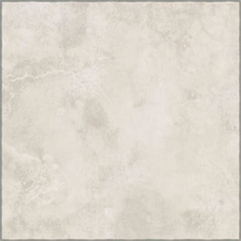 "Luxury Vinyl Tile: Nafco by Tarkett   Aged Marble 16"" x 16"