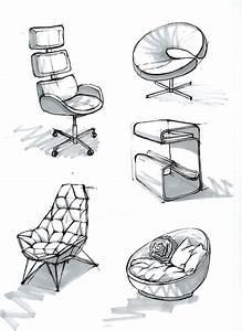 Interior portfolio | Sketch | Pinterest | Sketches, Design ...
