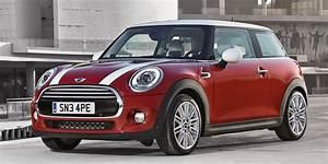 Leasing Mini Cooper : mini car leasing cheap mini contract hire uk carline ~ Maxctalentgroup.com Avis de Voitures