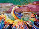 Ms. Walker's Art Info: Fauvism & Matisse - Project ...