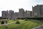 Windsor Castle, London | Windsor castle, Castle, English ...