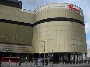 westfield stratford city shopping centre cinema e