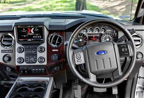 ford cars news rhd     sale  australia