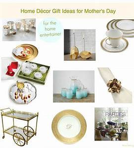 home design image ideas home gift ideas With house decorating gift ideas