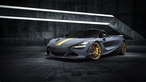 Check out our mercedes sports car selection for the very best in unique or custom, handmade pieces from our shops. Download Sports car, McLaren 720S, Super Series wallpaper, 1920x1080, Full HD, HDTV, FHD, 1080p
