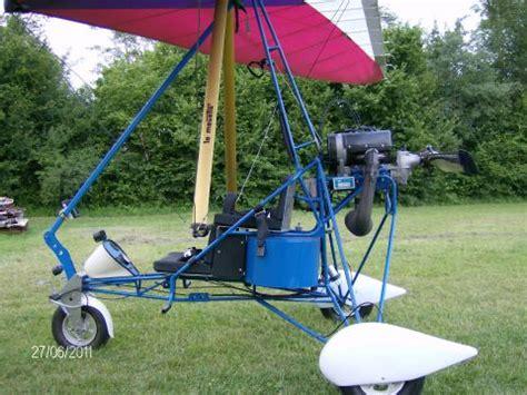vendo traliccio eurofly traliccio deltamotore usato in vendita
