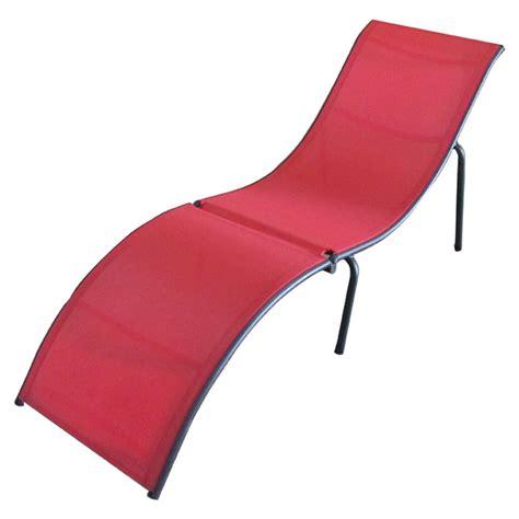 chaise longue extérieur chaise longue exterieur canada table de lit