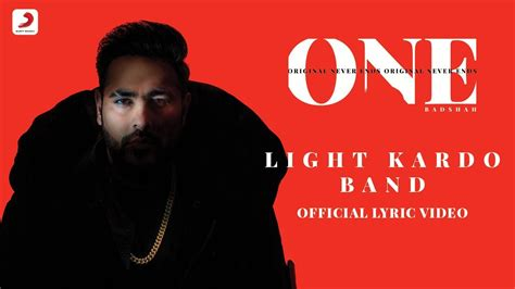 Song Download Badshah