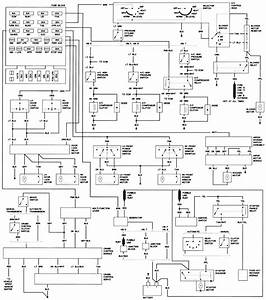 758f173 2002 Lincoln Ls Power Seat Fuse Diagram