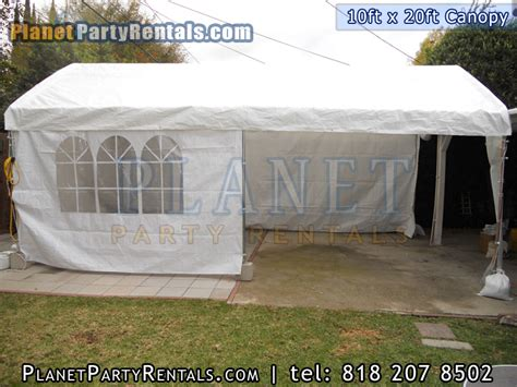 round tables and chairs for rent 10ft x 20ft party canopy tent party rentals canopy