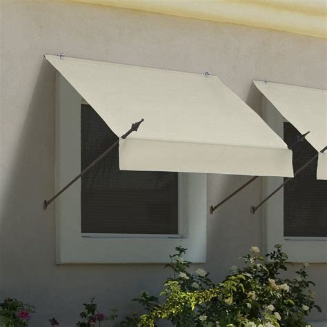 sunsational products  designer awning   box atg