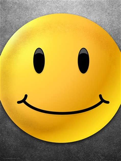 smiley face fine art print  unknown  fulcrumgallerycom