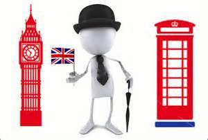 conversation anglaise rers meaux