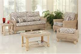 Cane And Rattan Conservatory Furniture Daro Cane Furniture Rattan Furniture Wicker Furniture Outdoor Cane