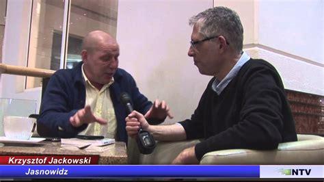 Krzysztof jackowski (57 l.) w nowej przepowiedni ostrzega polaków przed tym, co rzekomo stanie się za kilka dni. Jasnowidz - Krzysztof Jackowski - 28.03.2013 - YouTube