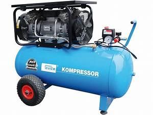 Kompressor ölfrei Test : g de druckluft kompressor airpower 480 10 90 lfre ~ Pilothousefishingboats.com Haus und Dekorationen