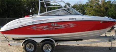 Yamaha Jet Boat Owners Manual by 2008 Yamaha Ar210 Owners Manual