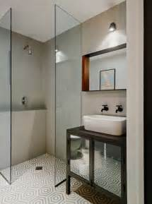 new ideas for bathrooms best 20 small room ideas on small shower