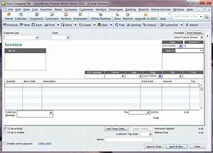 using shopsite order transfer for quickbooks With quickbooks sales order template