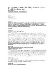 diesel mechanic resume builder new resume trends 2013 change resume to pdf format