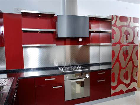 Kitchen Cabinets Hardware Ideas - multiply