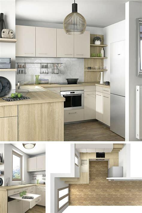 petit mobilier de cuisine aménagement cuisine le guide ultime