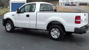 For Sale 2006 Ford F