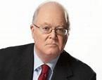Catholic League's Bill Donahue Gets His Comeuppance ...