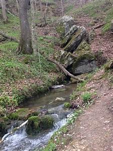 Steinmauer Mit Wasserfall : photo gratuite fontaine l 39 eau nature ruisseau image gratuite sur pixabay 714594 ~ Sanjose-hotels-ca.com Haus und Dekorationen