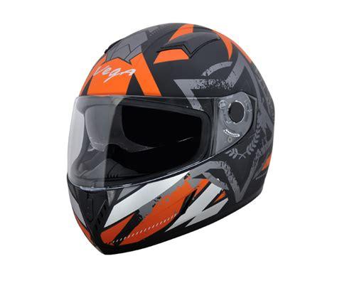 cara madstar dull black orange helmet manufacturer in