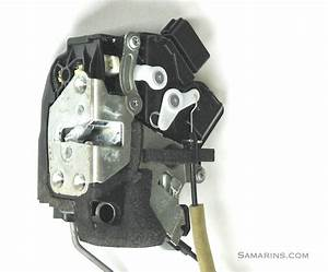 Wiring Diagram  30 1998 Ford Explorer Hood Latch Diagram