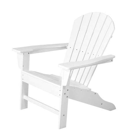 white home depot adirondack chair plans charred wood patio adirondack chair tx 94056 the home depot