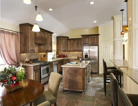 the tile shop plano plano tx kitchen remodeling traditional kitchen