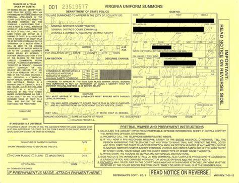 Speeding Ticket by Speeding Ticket Lawyers Lawrenceville Va