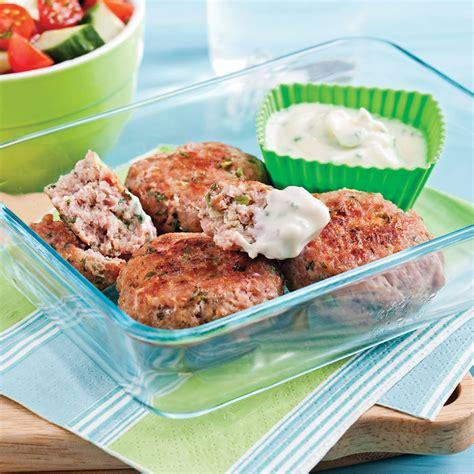 poulet cuisine croquettes vite faites au jambon et poulet recettes