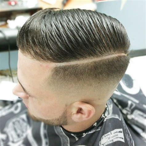 female fade haircut ideas  pinterest shaved curly hair hairstyle  female