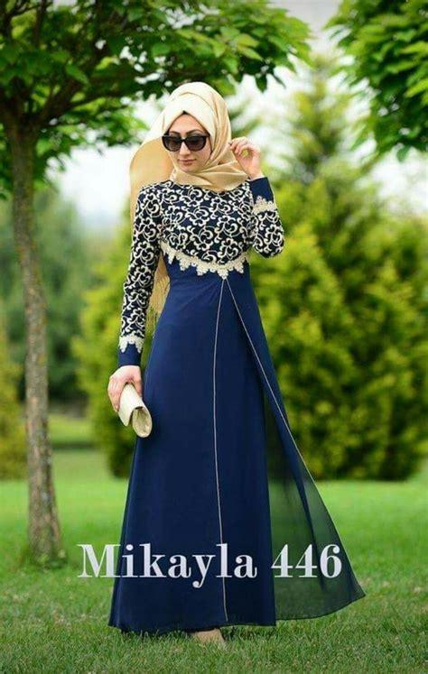muslim dress ideas  pinterest hijab dress