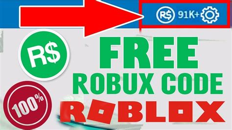roblox promo codes   expired archives  promo code