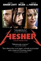 Hesher Poster | Streaming movies free, Full movies online ...