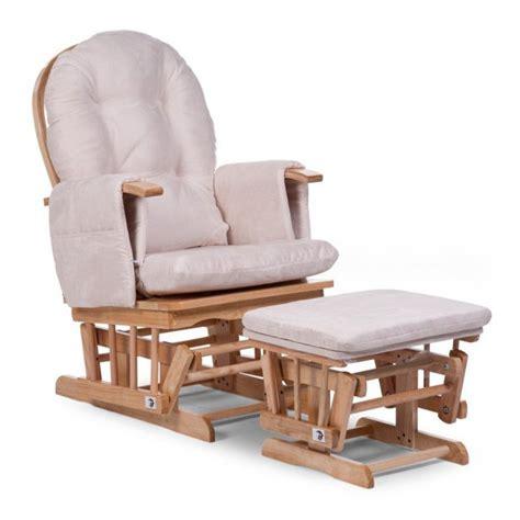 fauteuil d allaitement childwood naturel babydrive