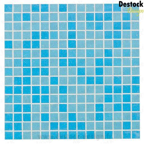 davaus net mosaique salle de bain bleu turquoise avec des id 233 es int 233 ressantes pour la